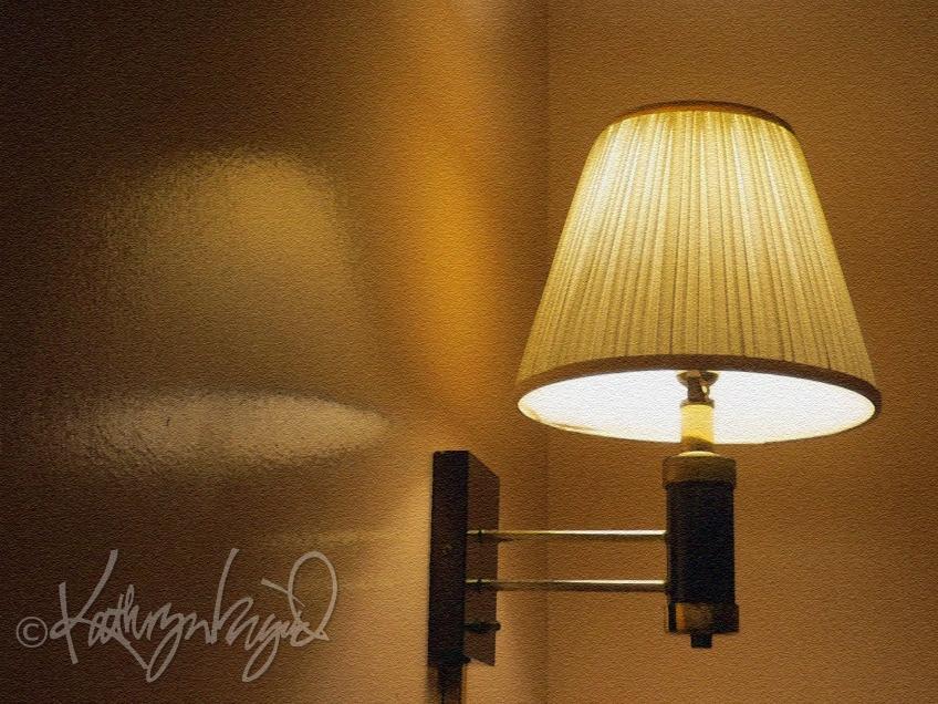 Photo: How We Shine Best