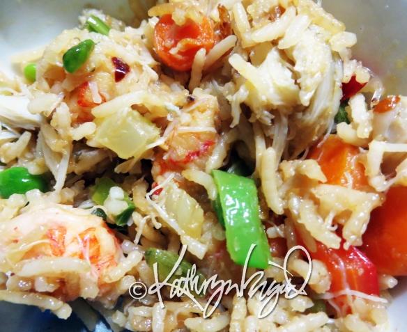 Photo: See Food