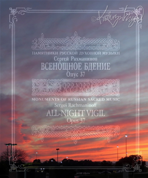 Photo + score cover: Singing Our Song: Rach Vigil