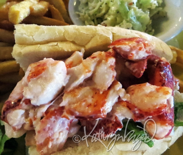 Photo: Lobsterama 4