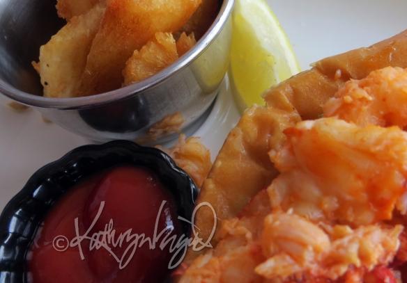 Photo: Lobsterama 5