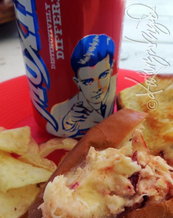 Photo: Lobsterama 7