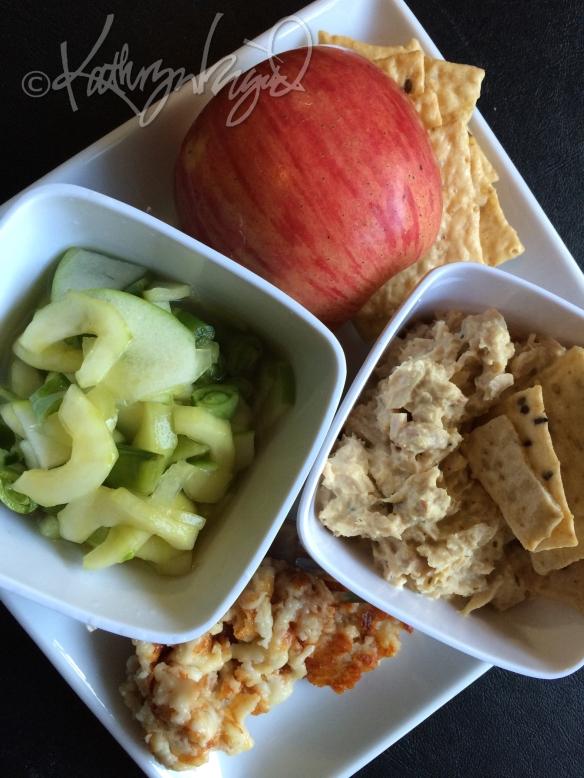 Photo: Tuna Salad & Co.